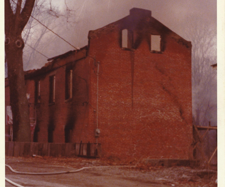 1979 Fire 5.jpeg