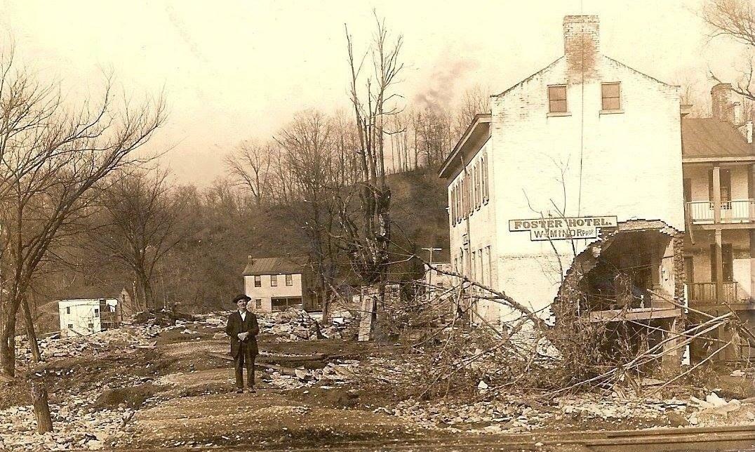 1913+Flood.jpg