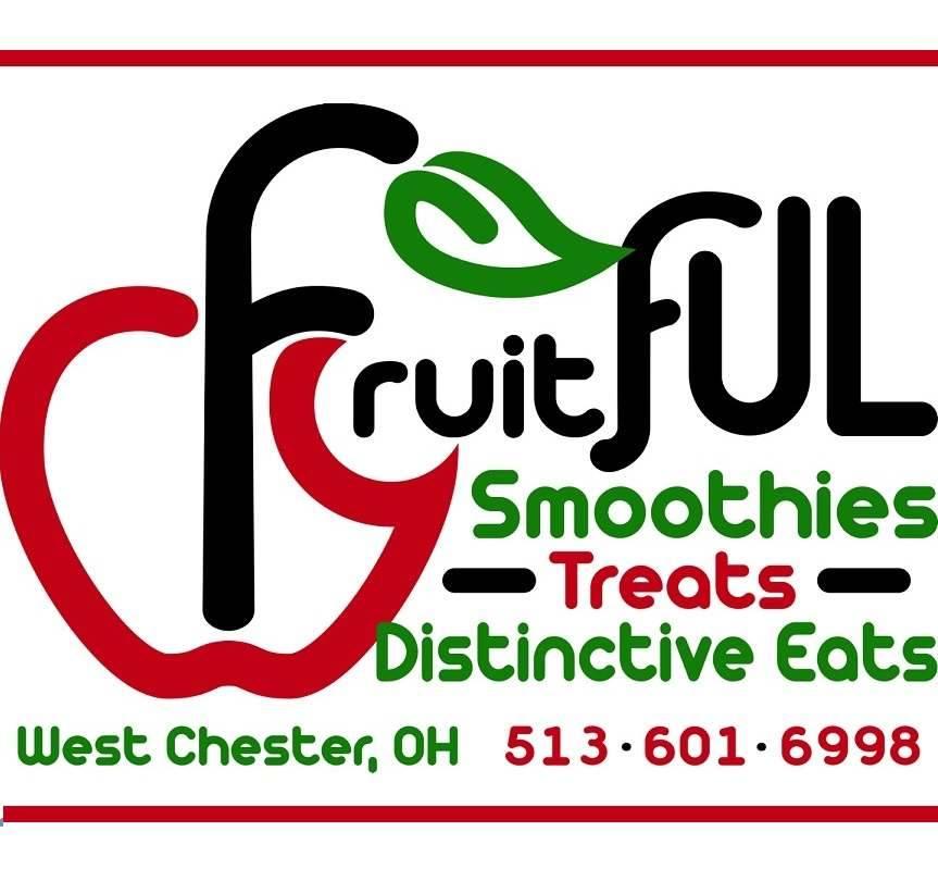 fruitful.jpg