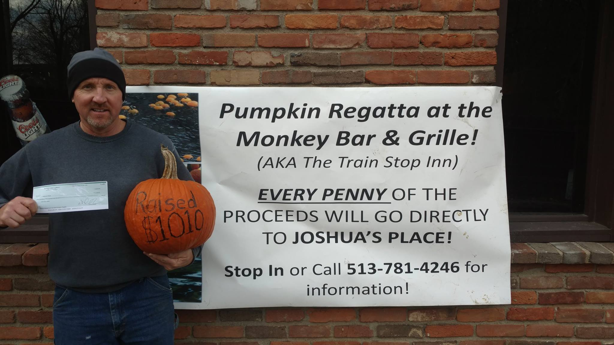 PUMPKIN REGATTA.jpg