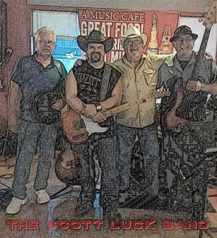 SCOTT LUCK BAND.jpg