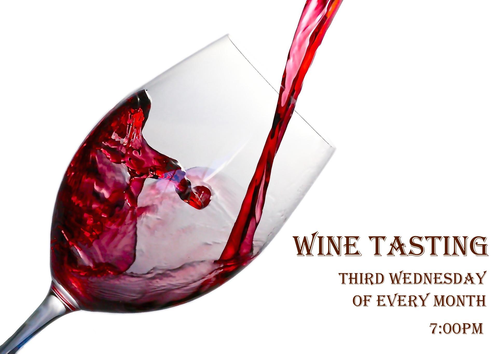 wine-1543170_1920.jpg
