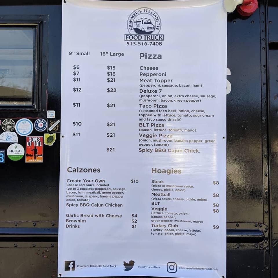 krimmers menu.jpg
