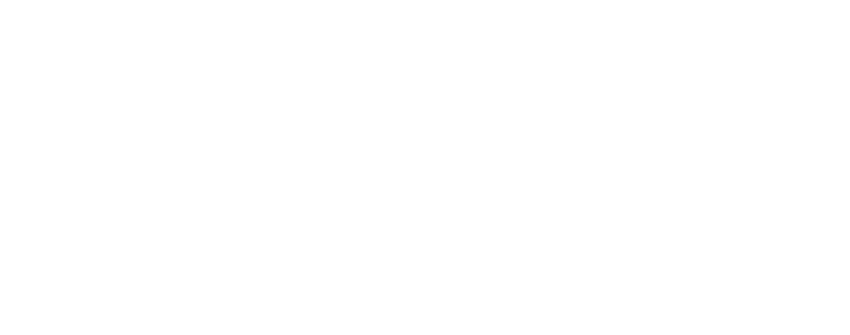 EE_Logo_Sloganiga_est_valge.png