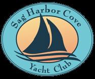 Boat-Hampton-Sag-Harbor-Cove-Yacht-Club.png