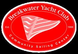 Boat-Hampton-Breakwater-Yacht-Club.png