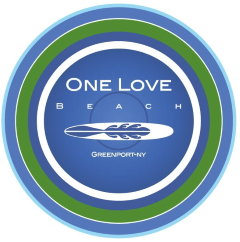 Boat-Hampton-One-Love-Beach.png