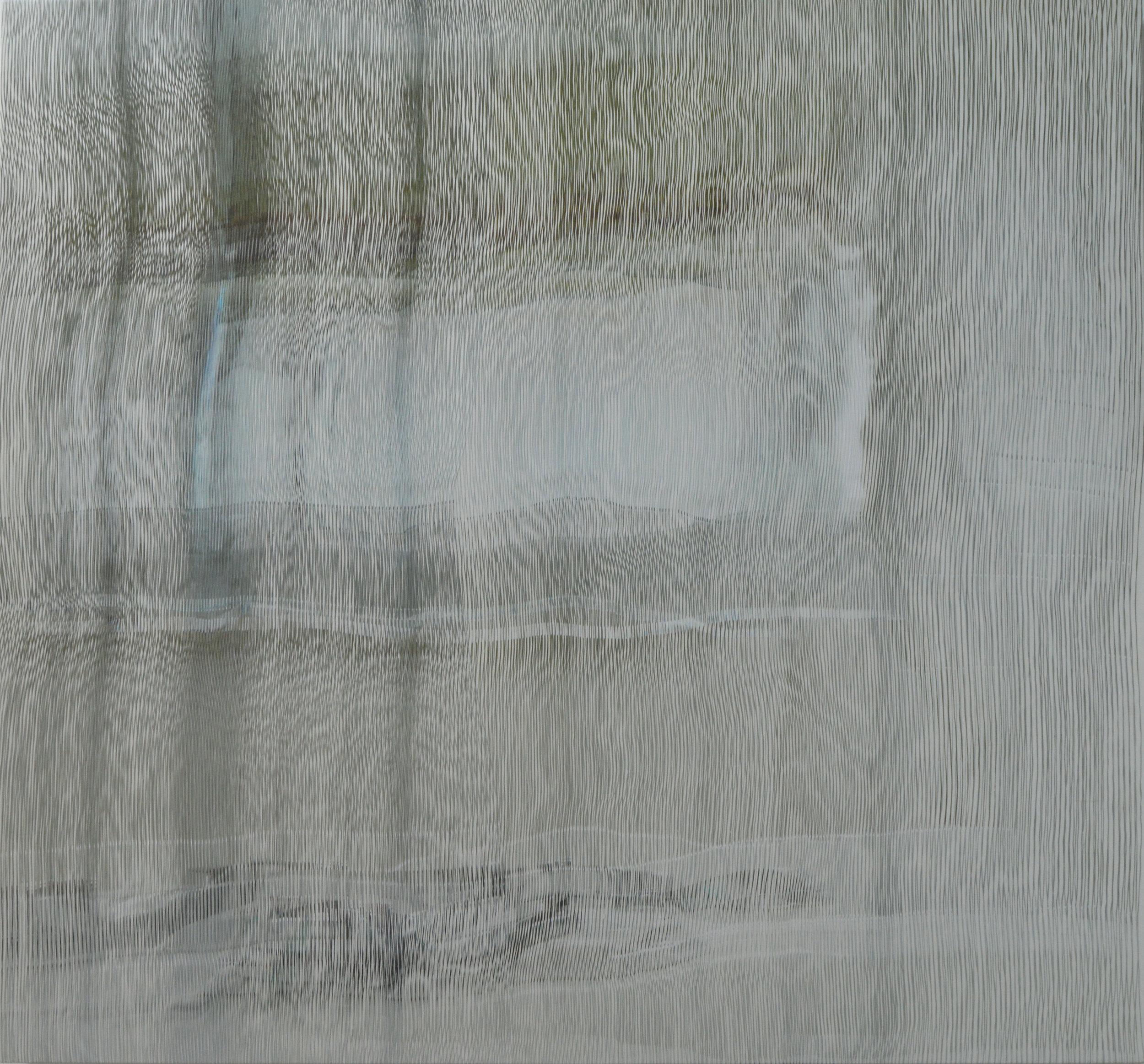 sink 1, cropped.jpg