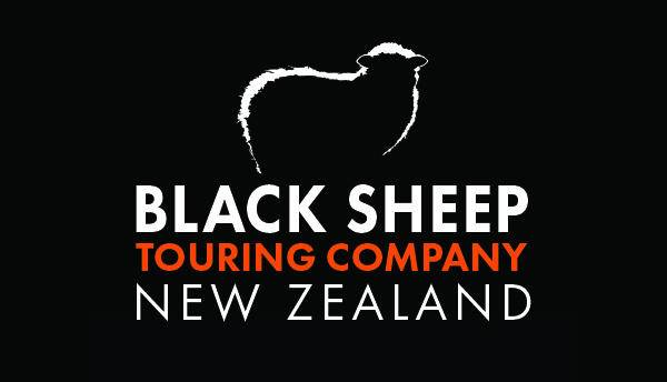 logo-black-sheep-touring-company.jpg