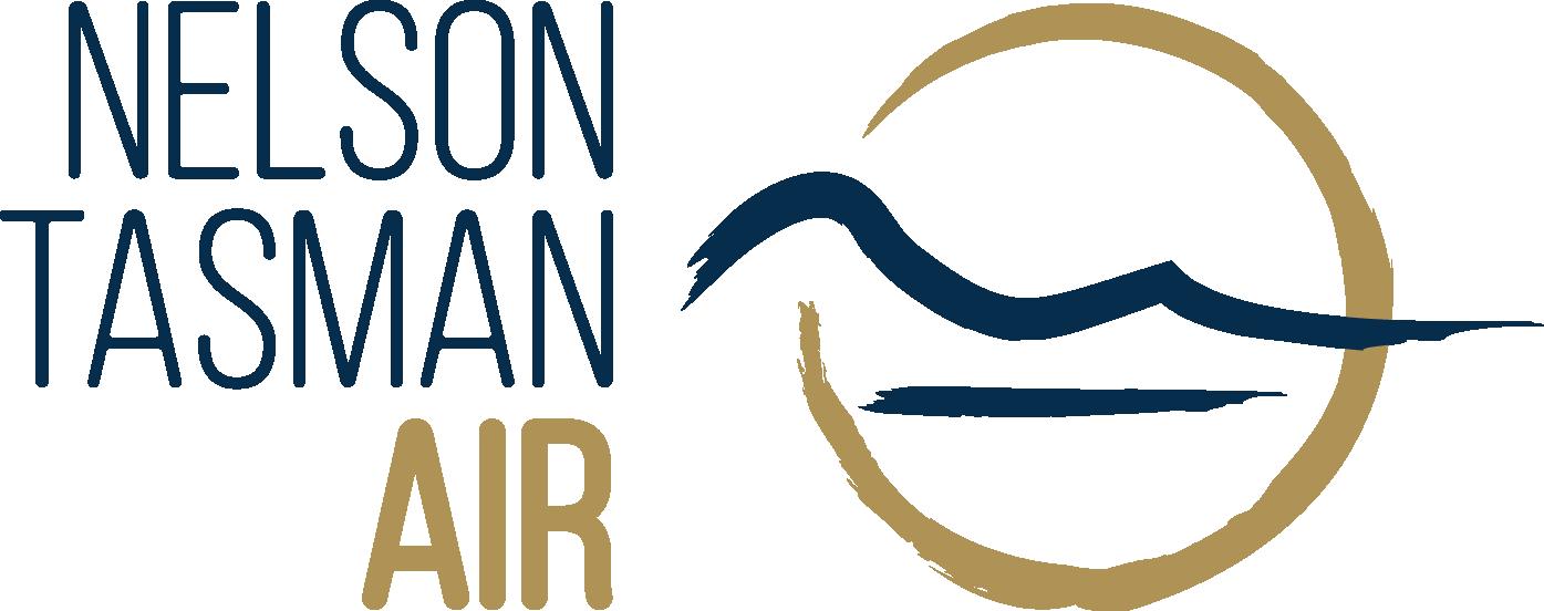 NTA Logo main.png