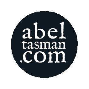 abeltasman.com-Logo-RGB (1).png