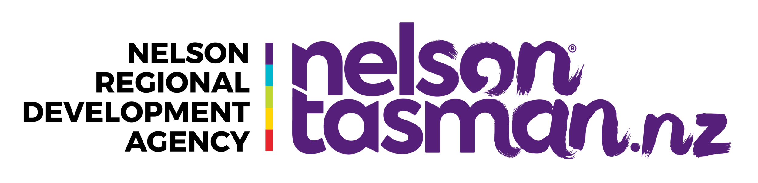 NRDA - Logo 2018-01.png
