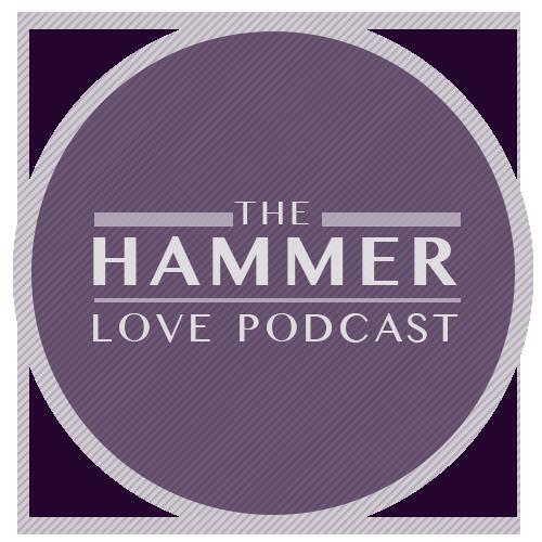 hammerlove.png
