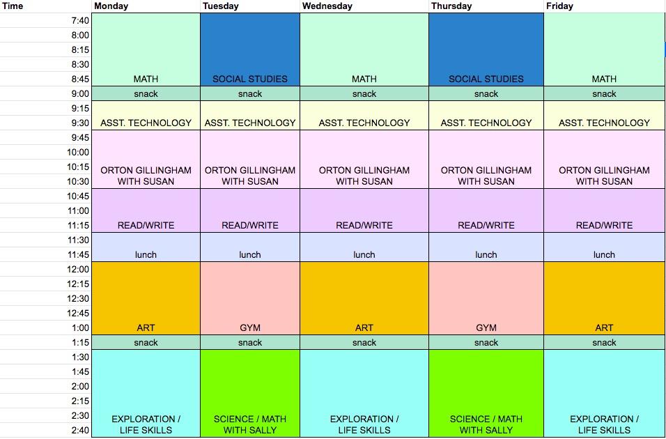 Sample_Schedule.jpg