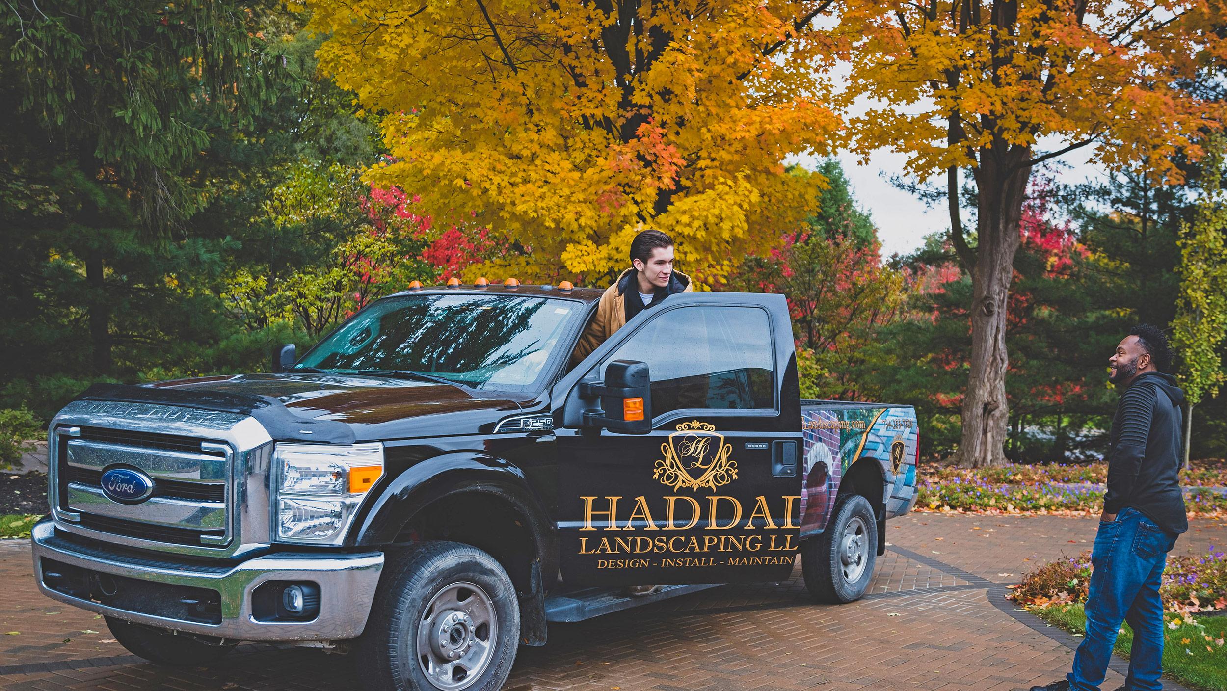 haddad-landscaping-home-slider-04.jpg