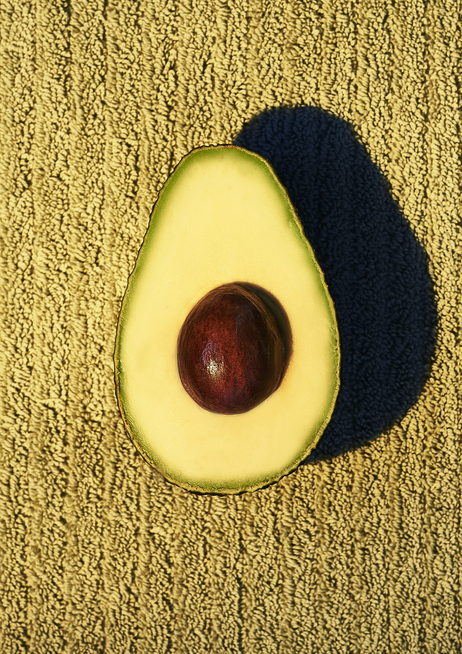 Avocado_A3 copy.jpg