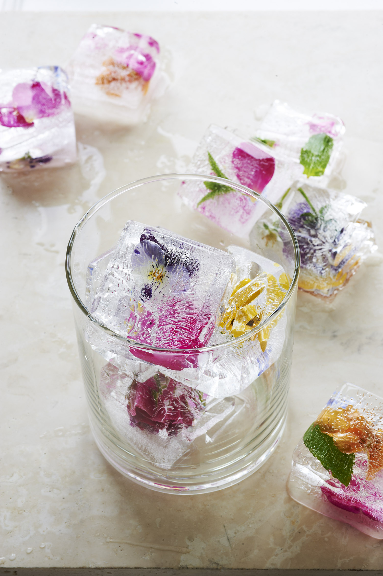 Flower Ice Cubes.jpg