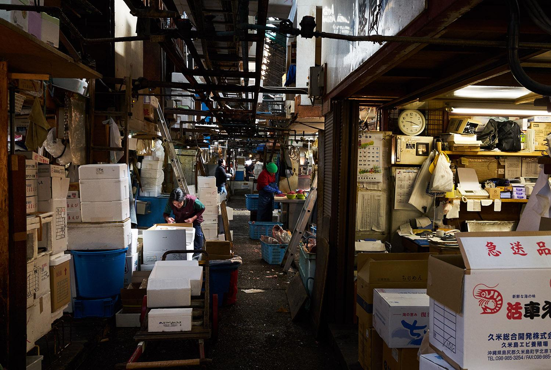tsukijimarket_51.jpg