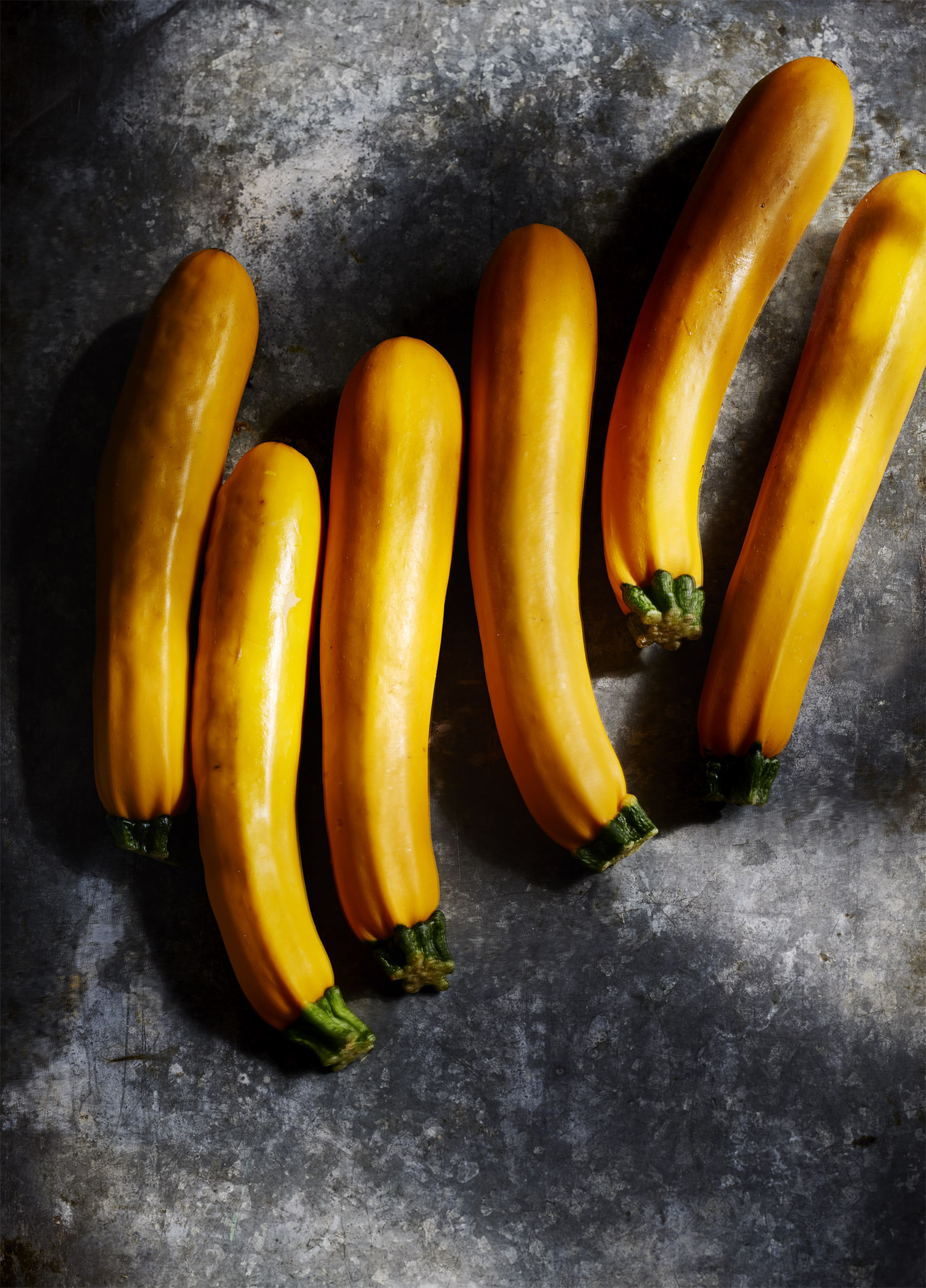 Howtogrow_courgettes copy.jpg