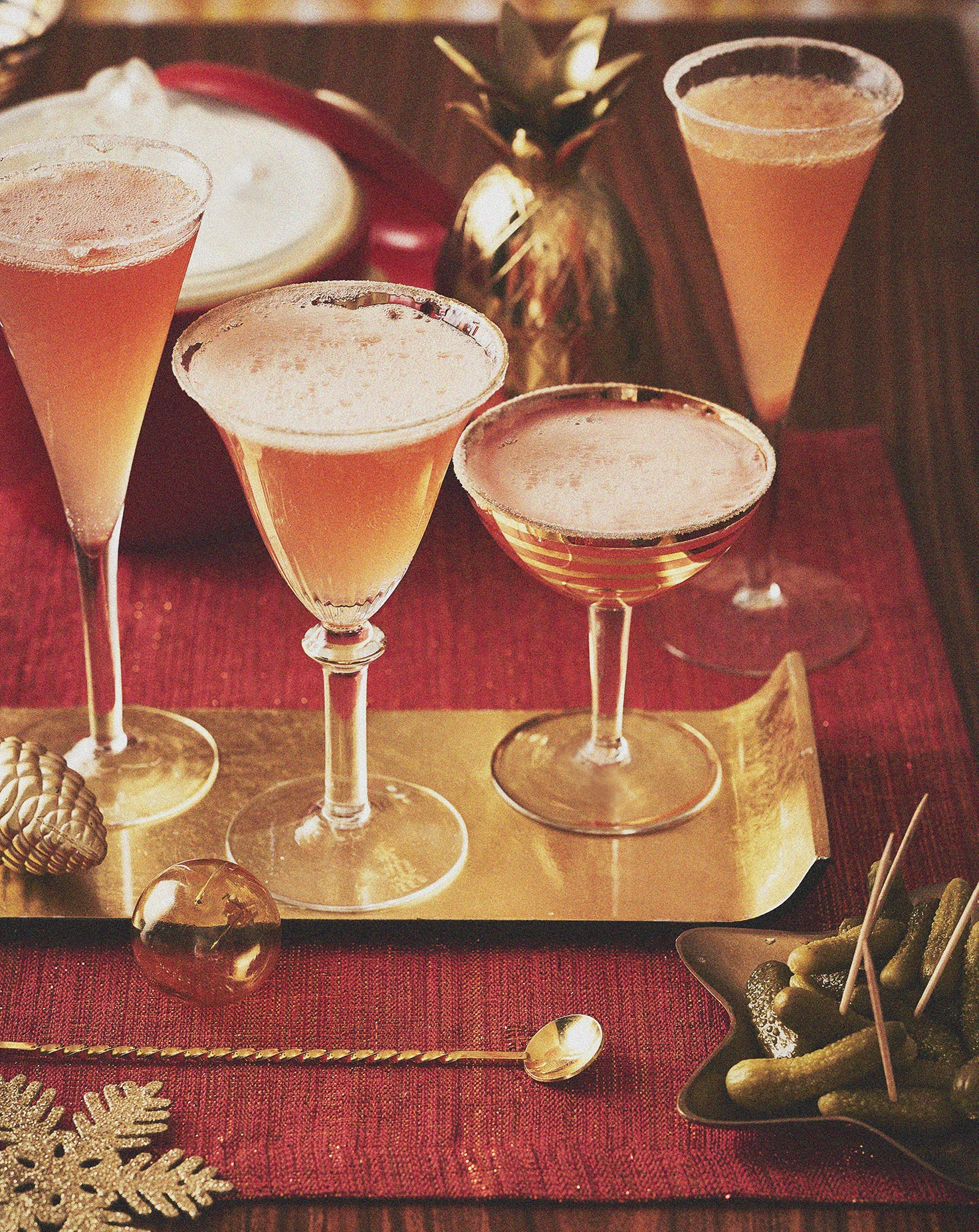 cocktails copy2.jpg