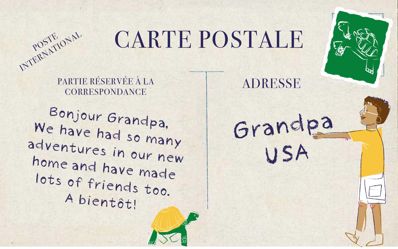 TAC Postcard_2.jpg