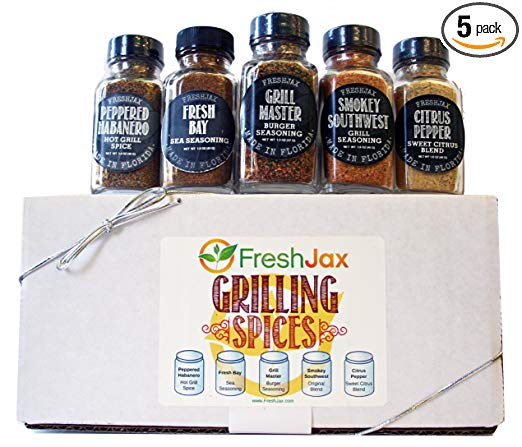 housewarming gifts_grilling spices.jpg