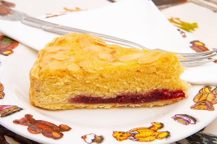 Pauline's Pantry Bakewell.jpg