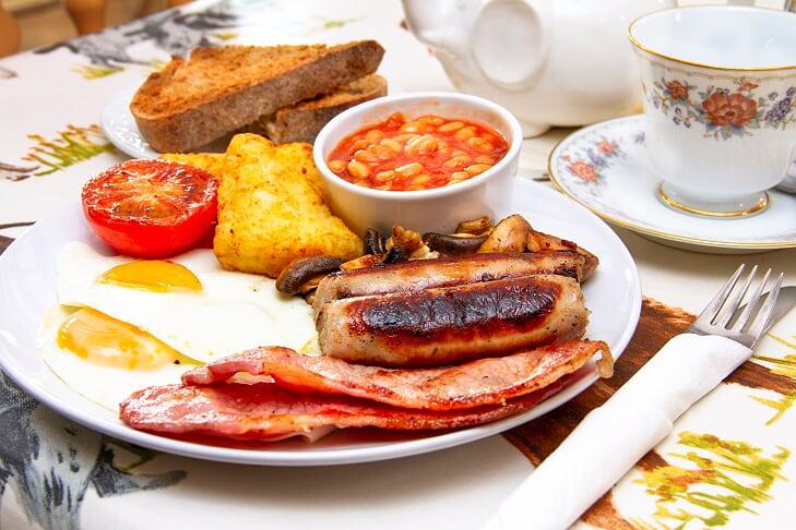 Hockeys Hungry Breakfast.jpg