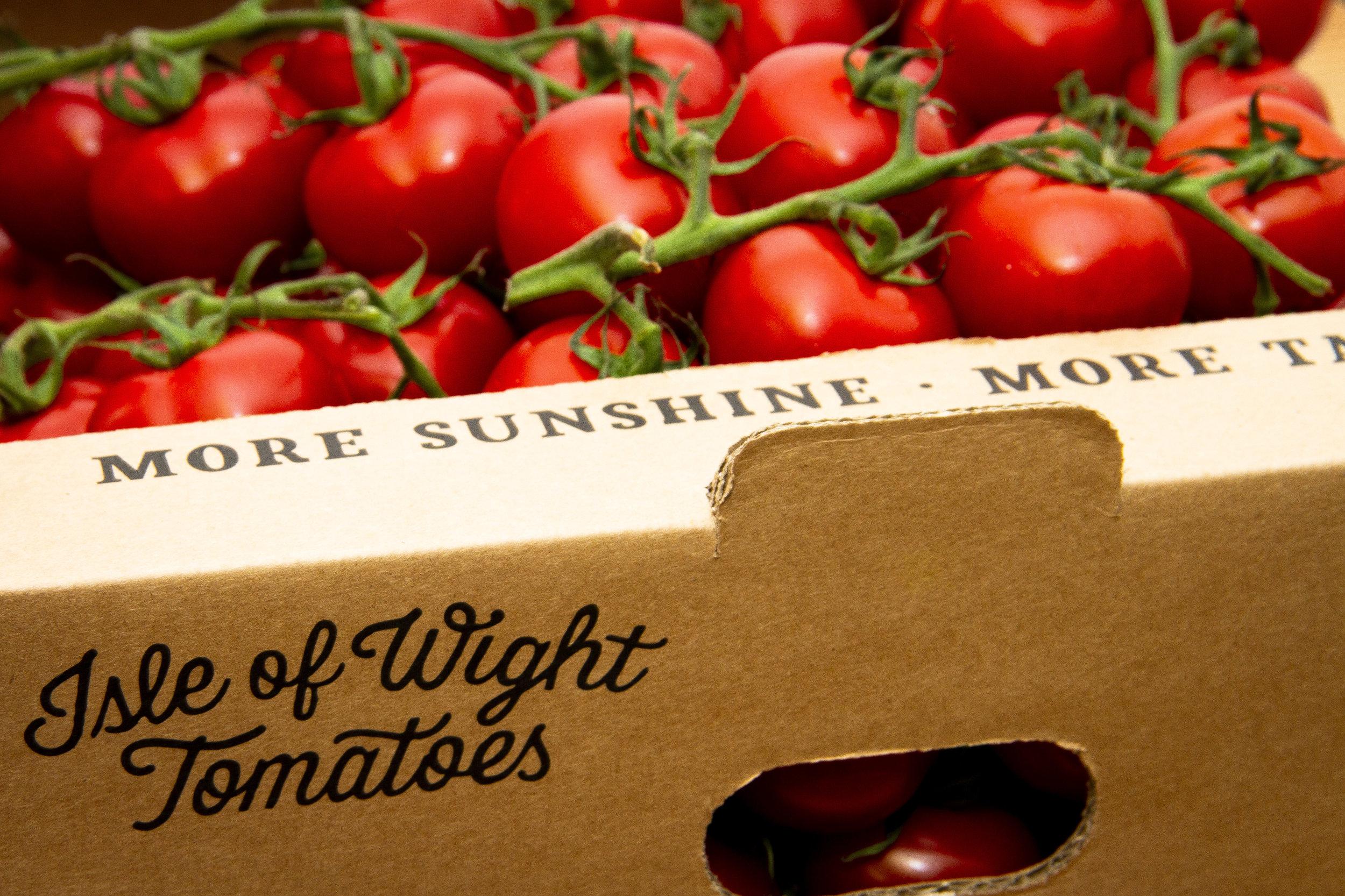 Isle of Wight Tomatoes.jpg