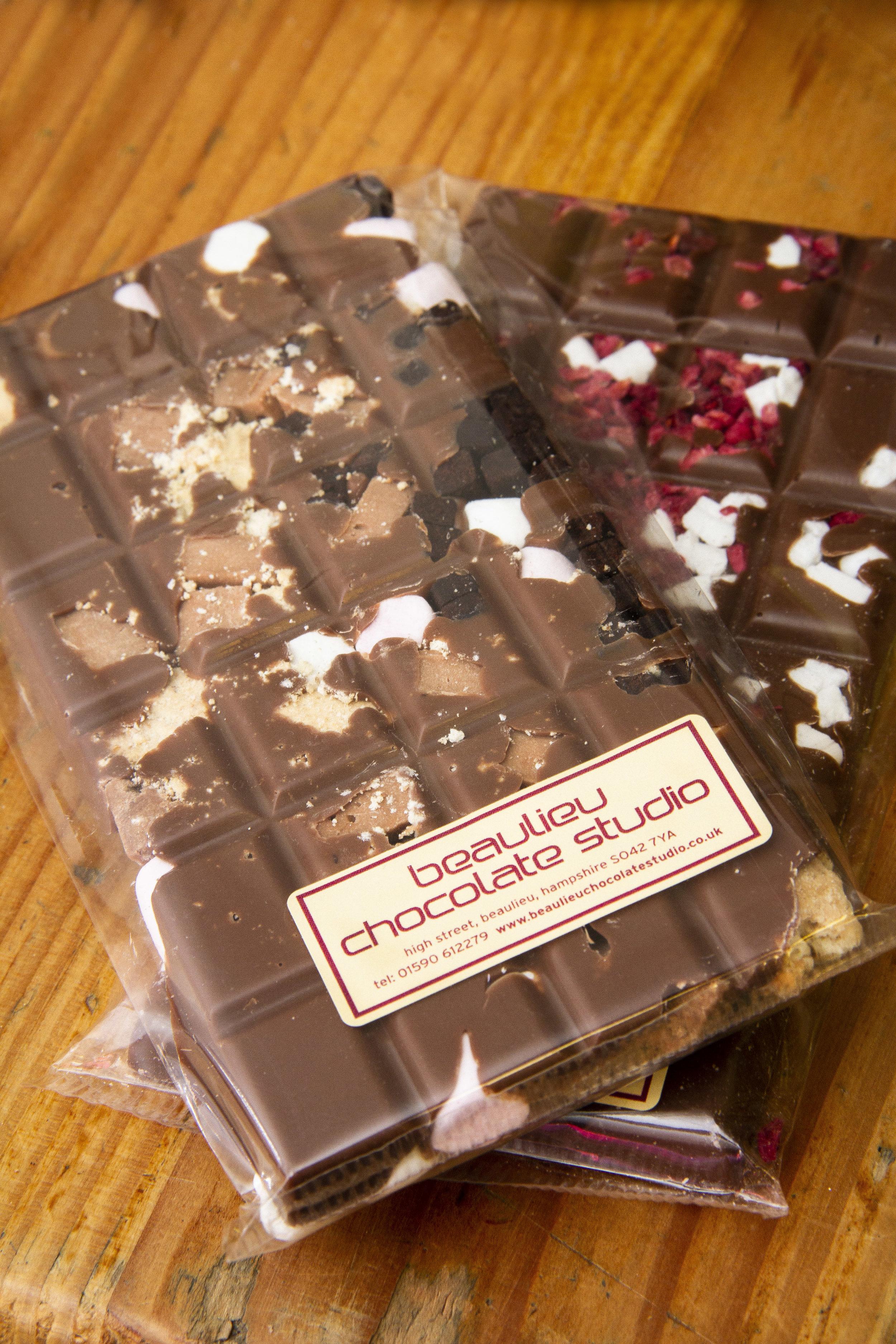 Beaulieu Chocolate.jpg