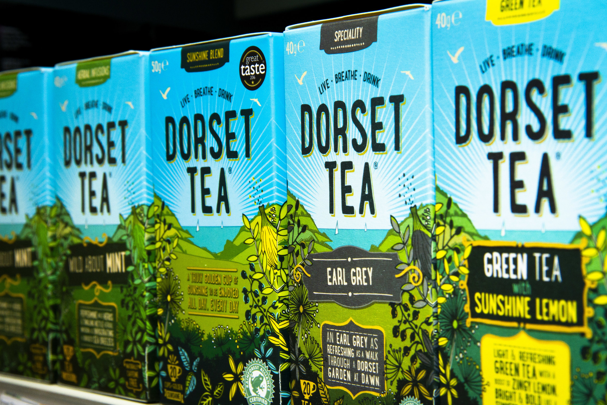 Dorset Tea.jpg
