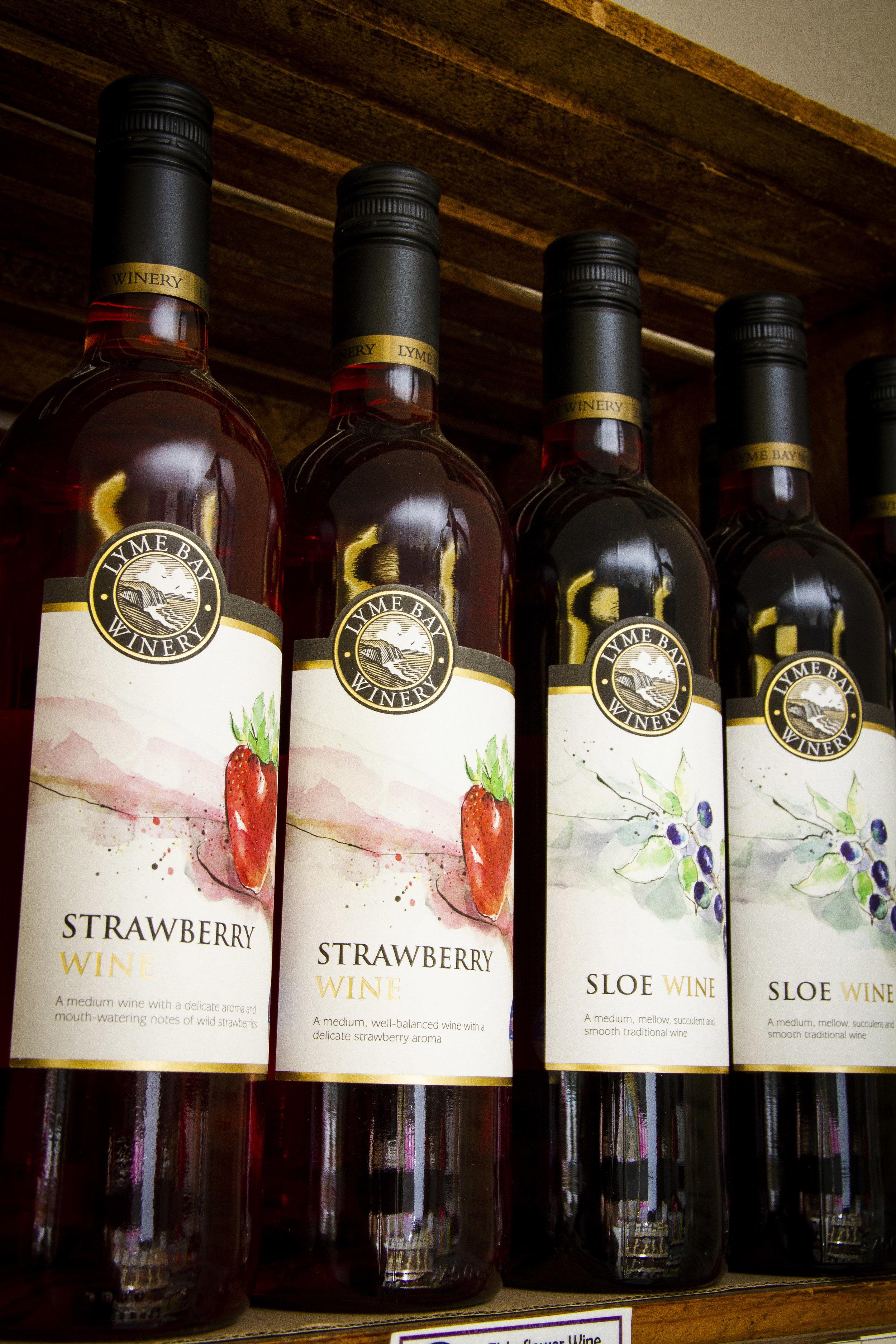 Lyme Bay Wines.jpg