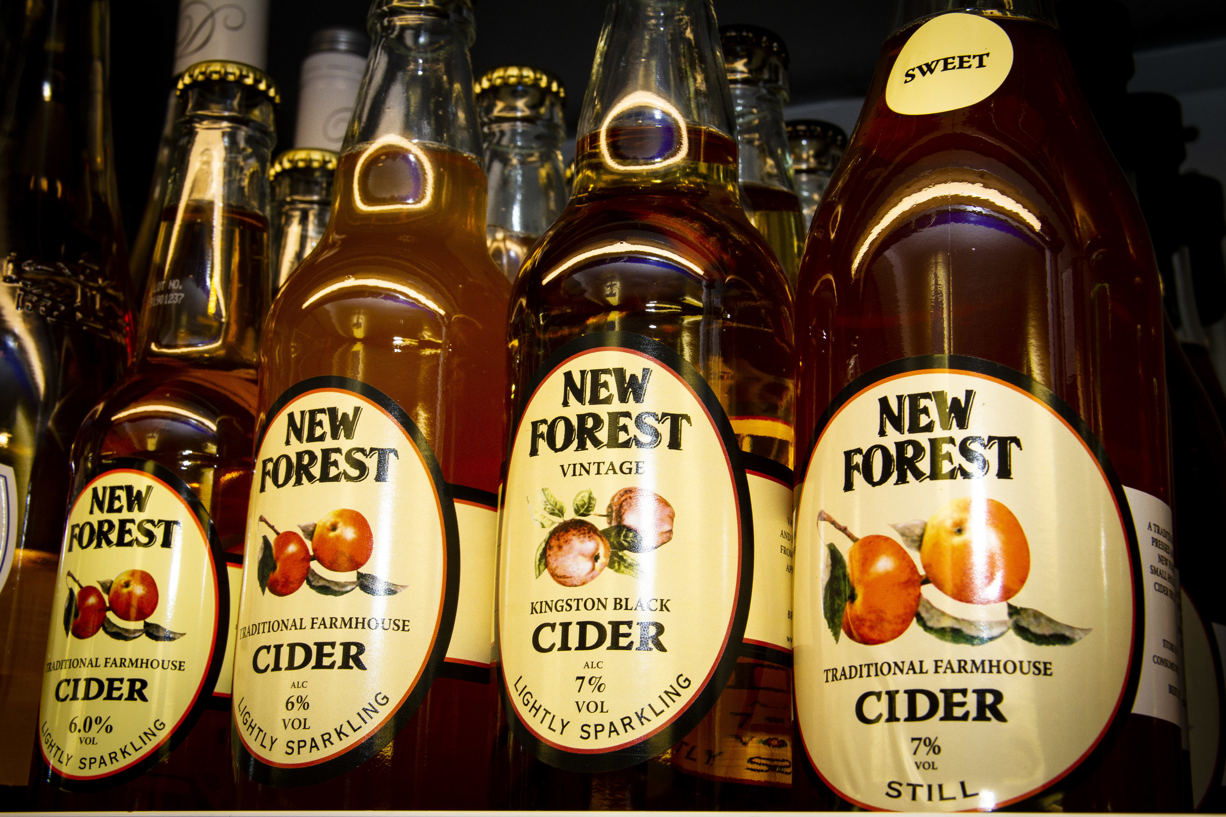 New Forest Cider.jpg