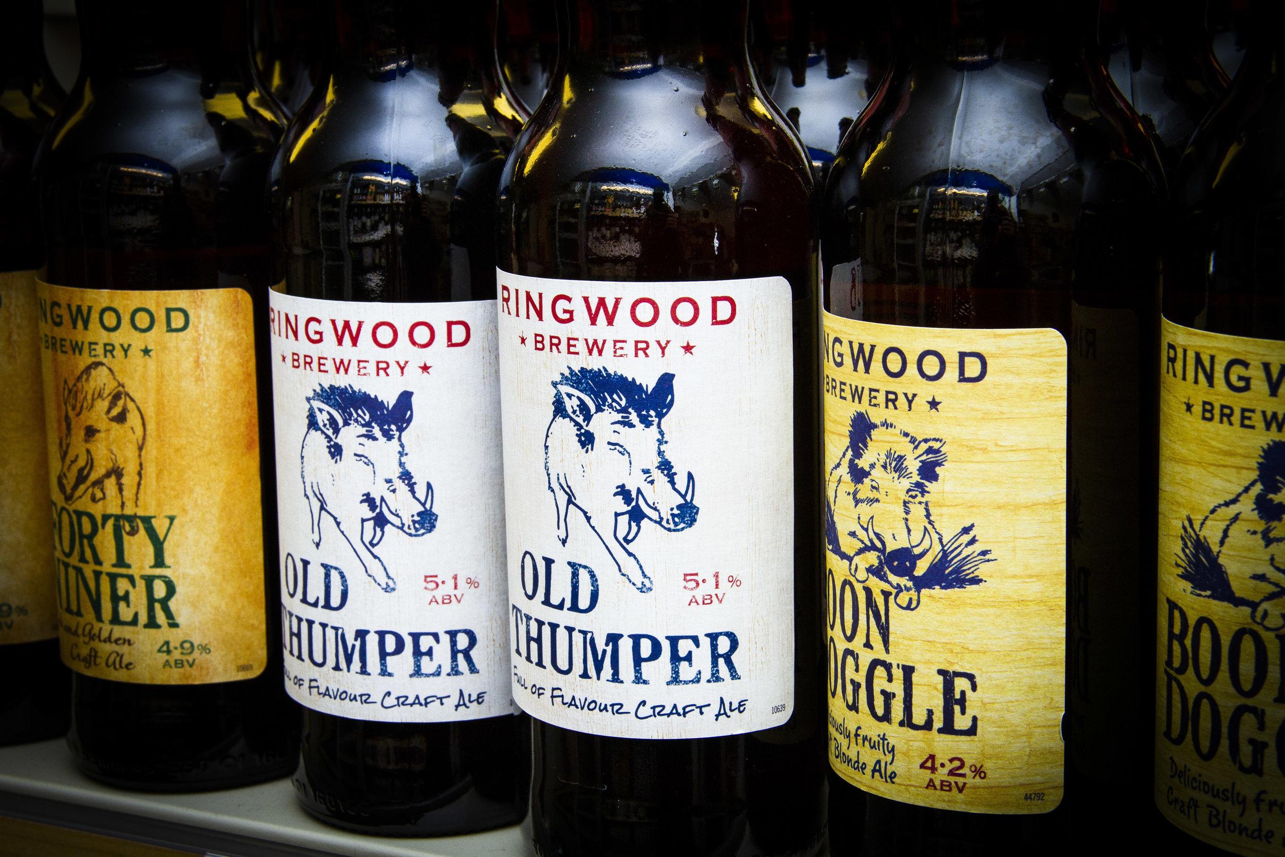 Ringwood Brewery Ale.jpg