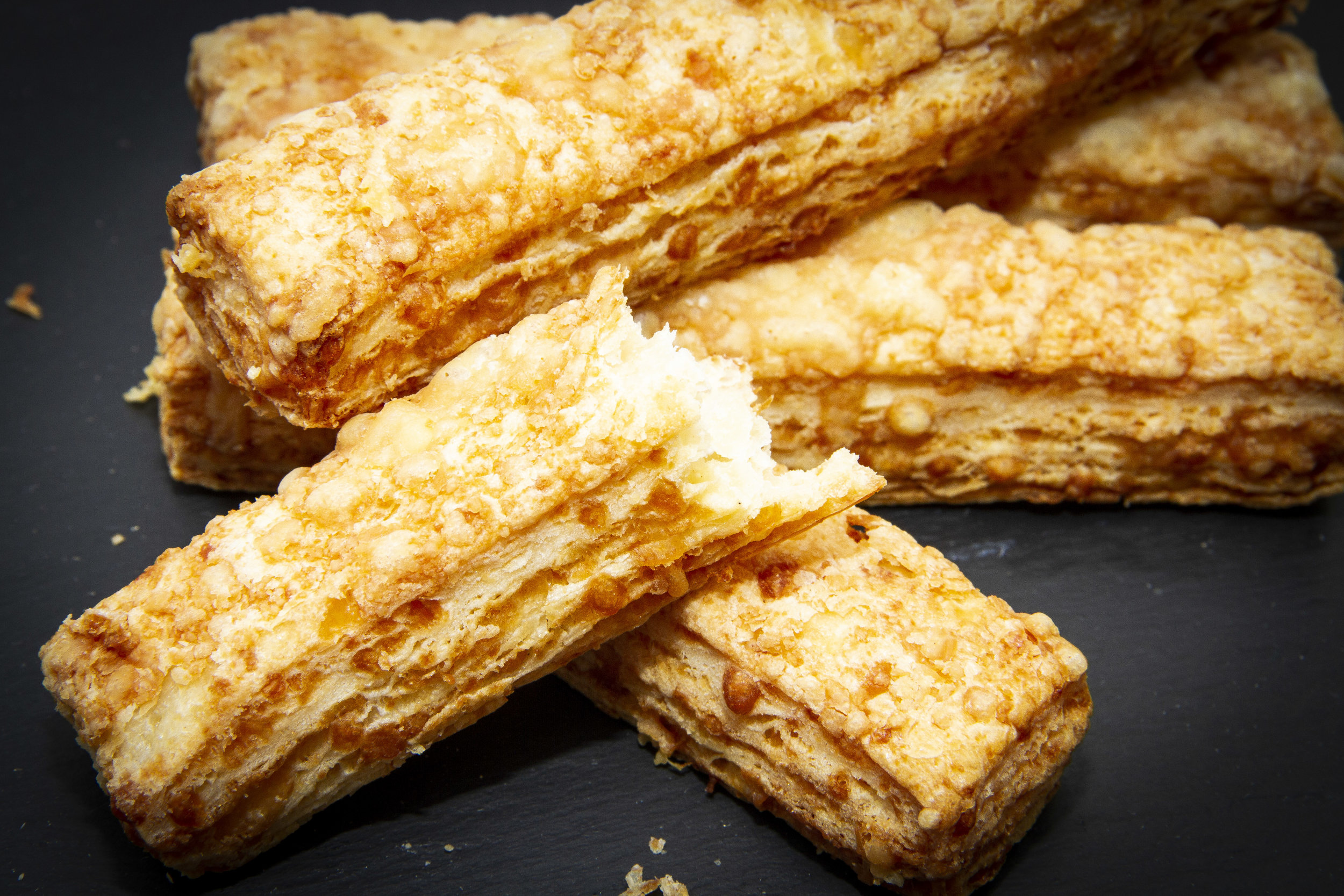 The Cheddar Gorge Cheese Co - Cheese Straws.jpg
