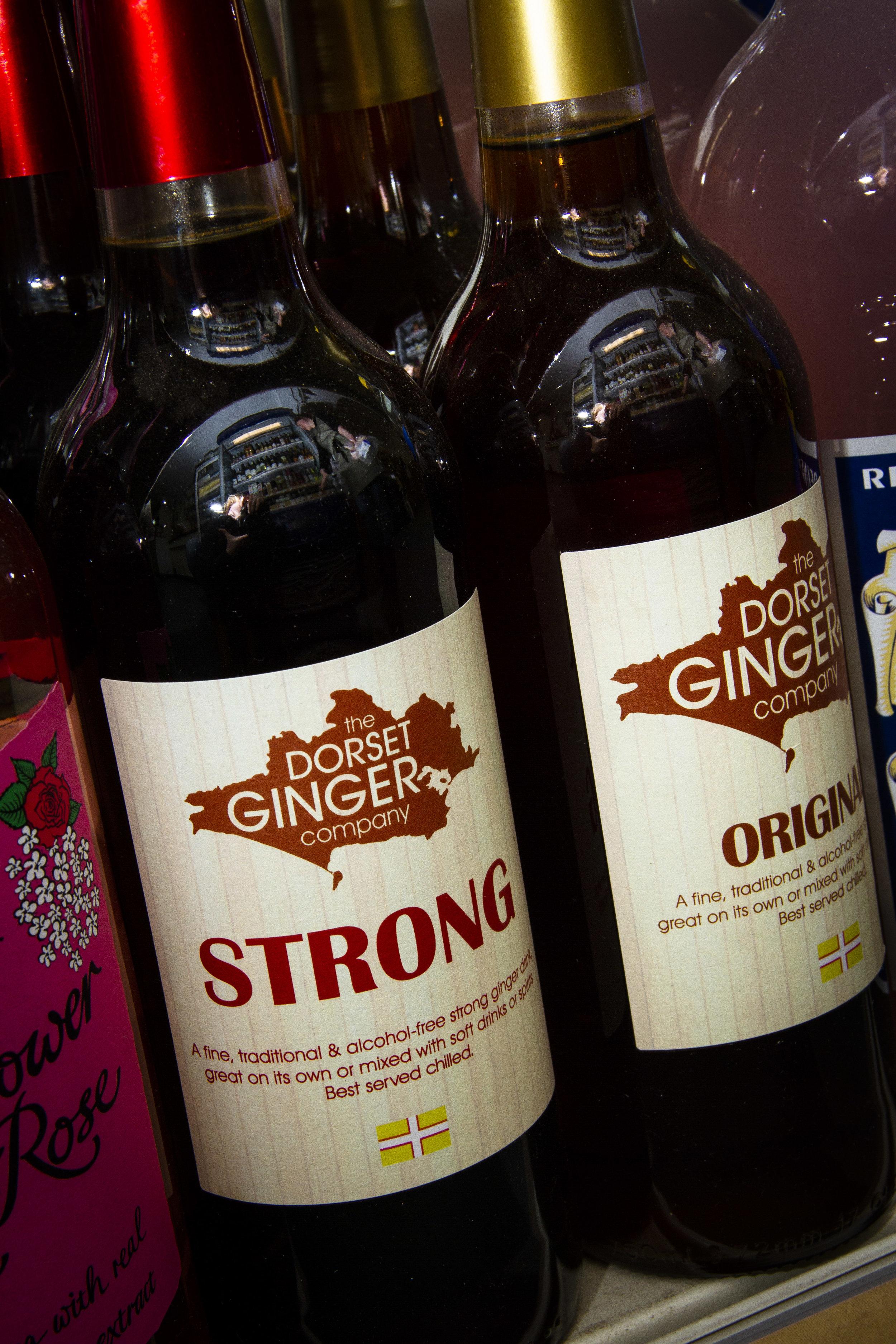 The Dorset Ginger Company.jpg