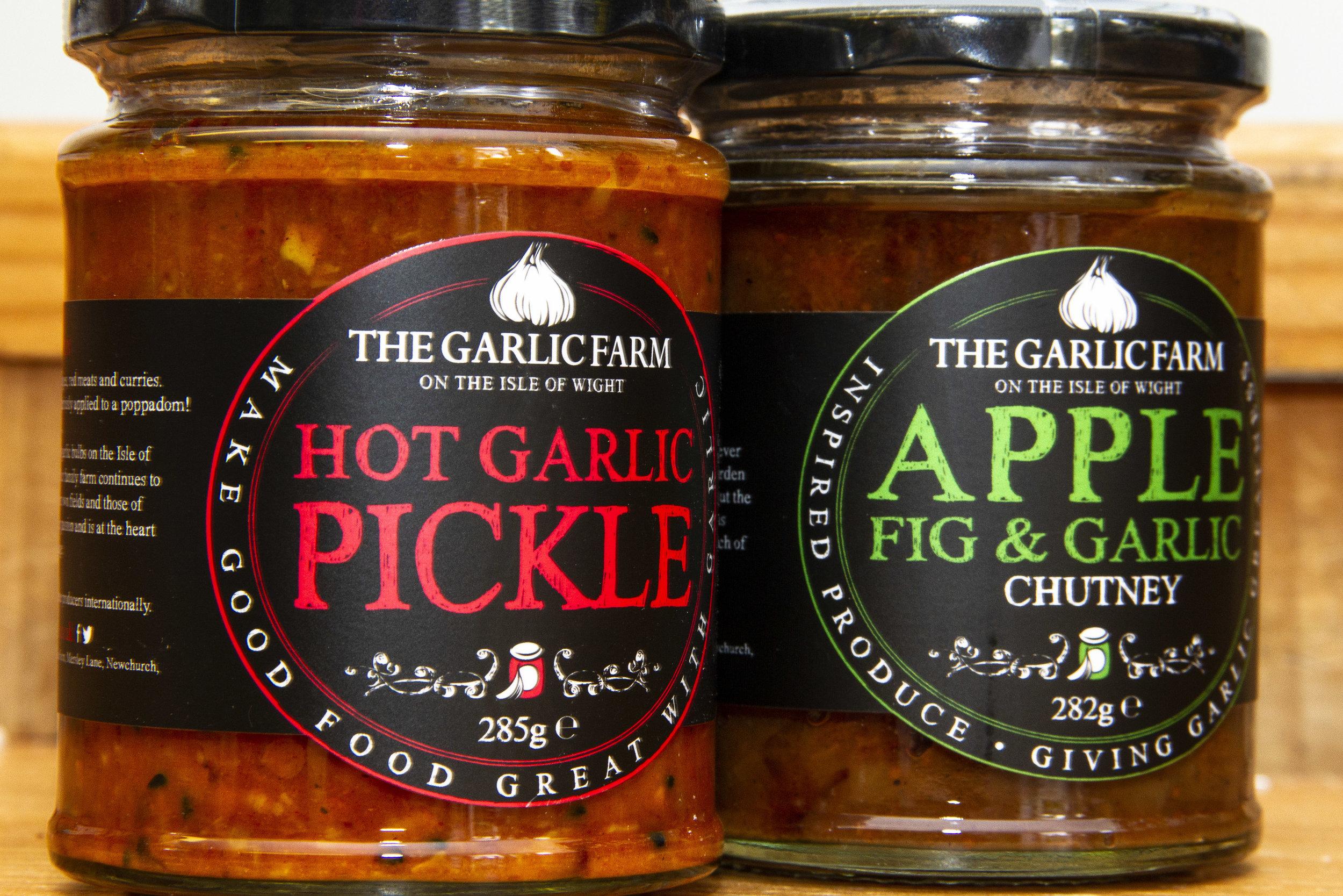The Garlic Farm.jpg