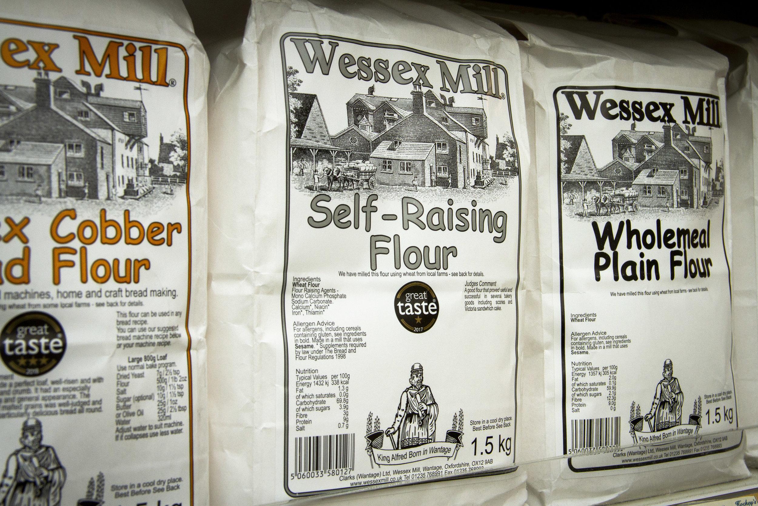Wessex Mill Flour.jpg