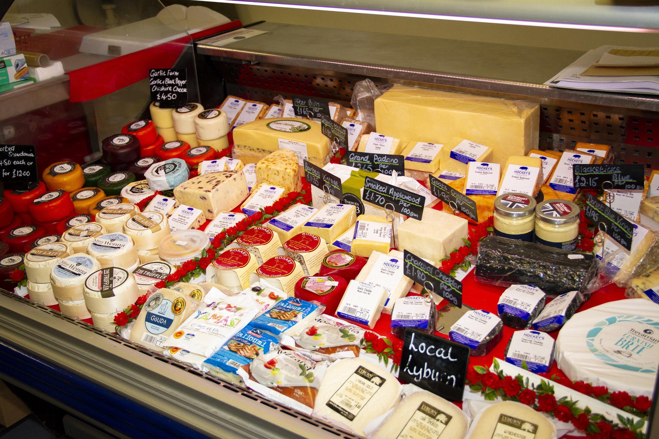 Cheese Counter 2.jpg