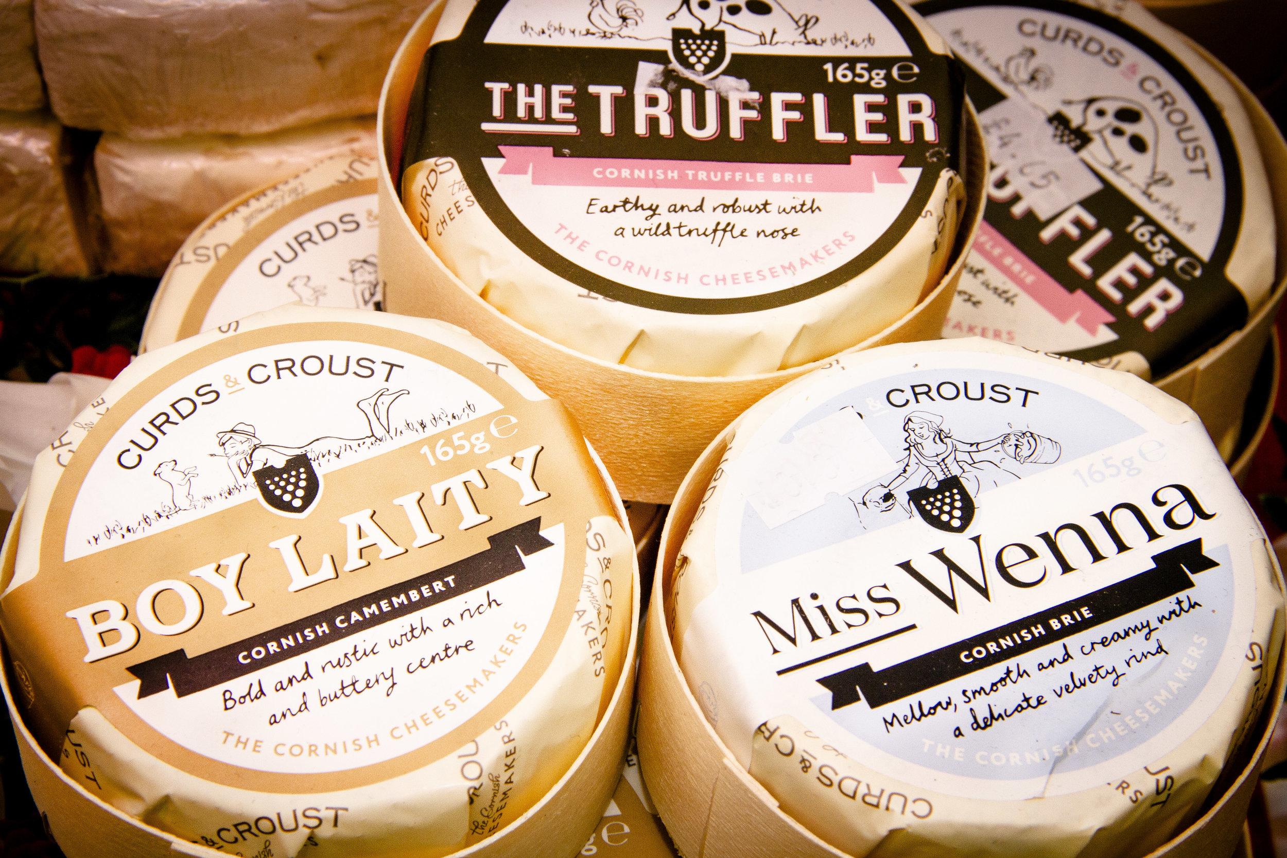 Curds & Croust Cheese.jpg
