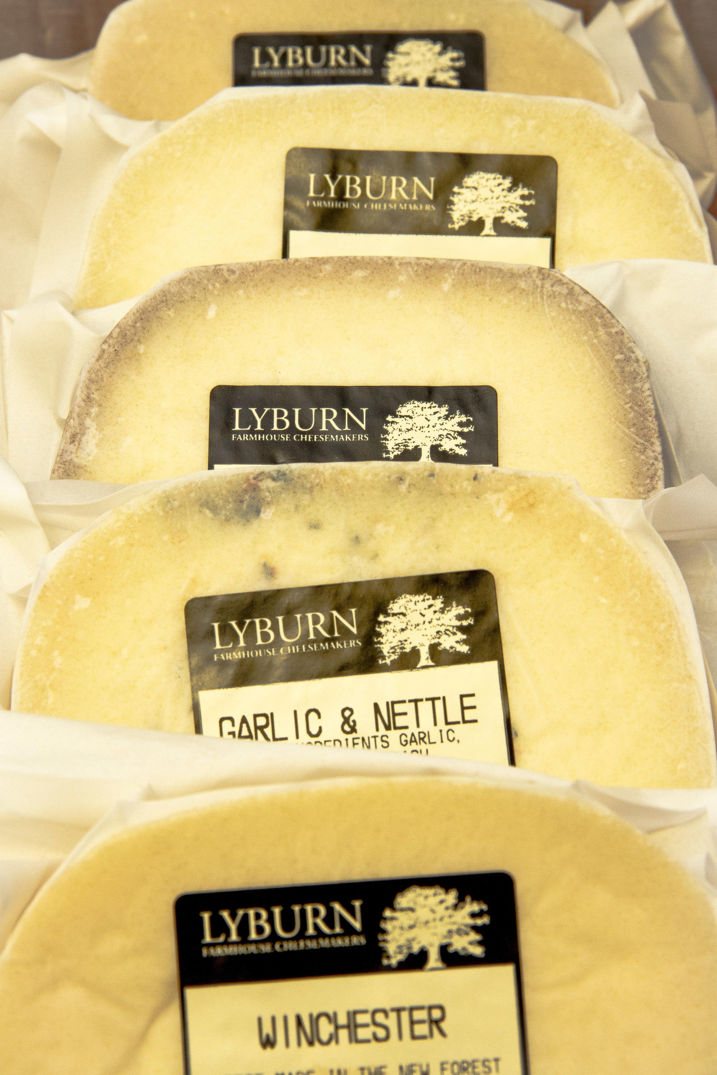 Lyburn Cheese.jpg