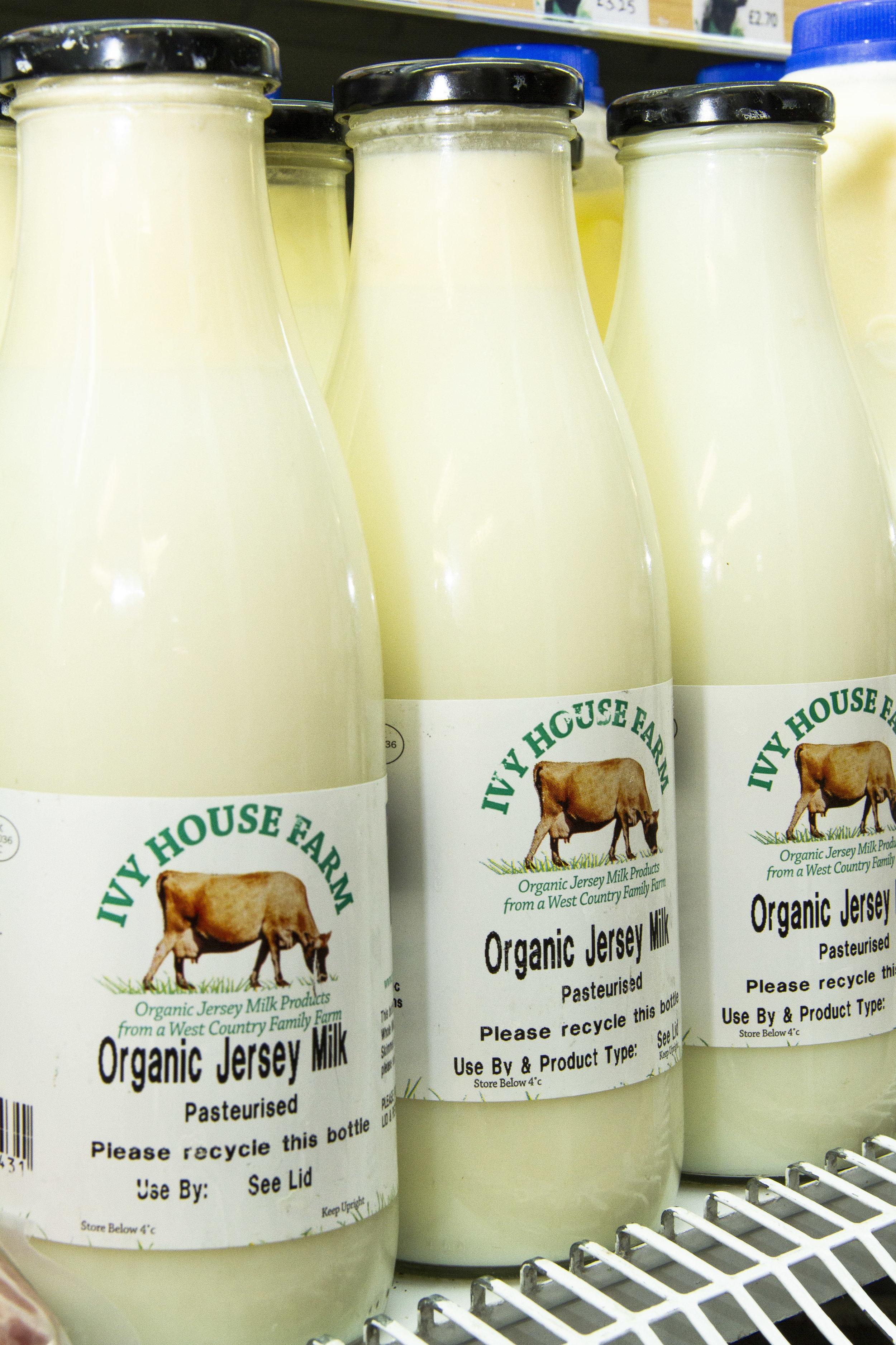 Ivy House Milk - Glass Bottle.jpg