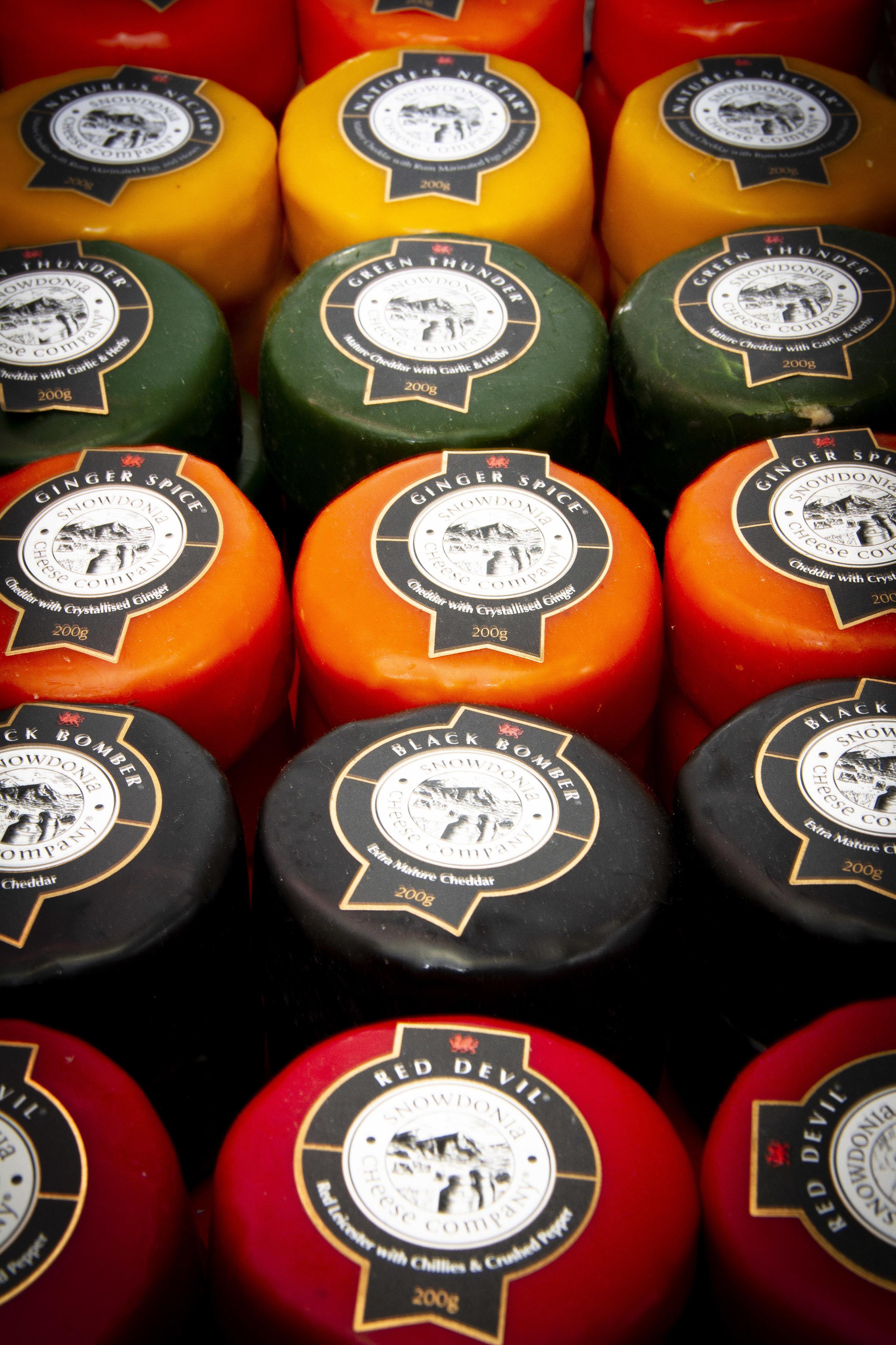Snowdonia Cheese.jpg