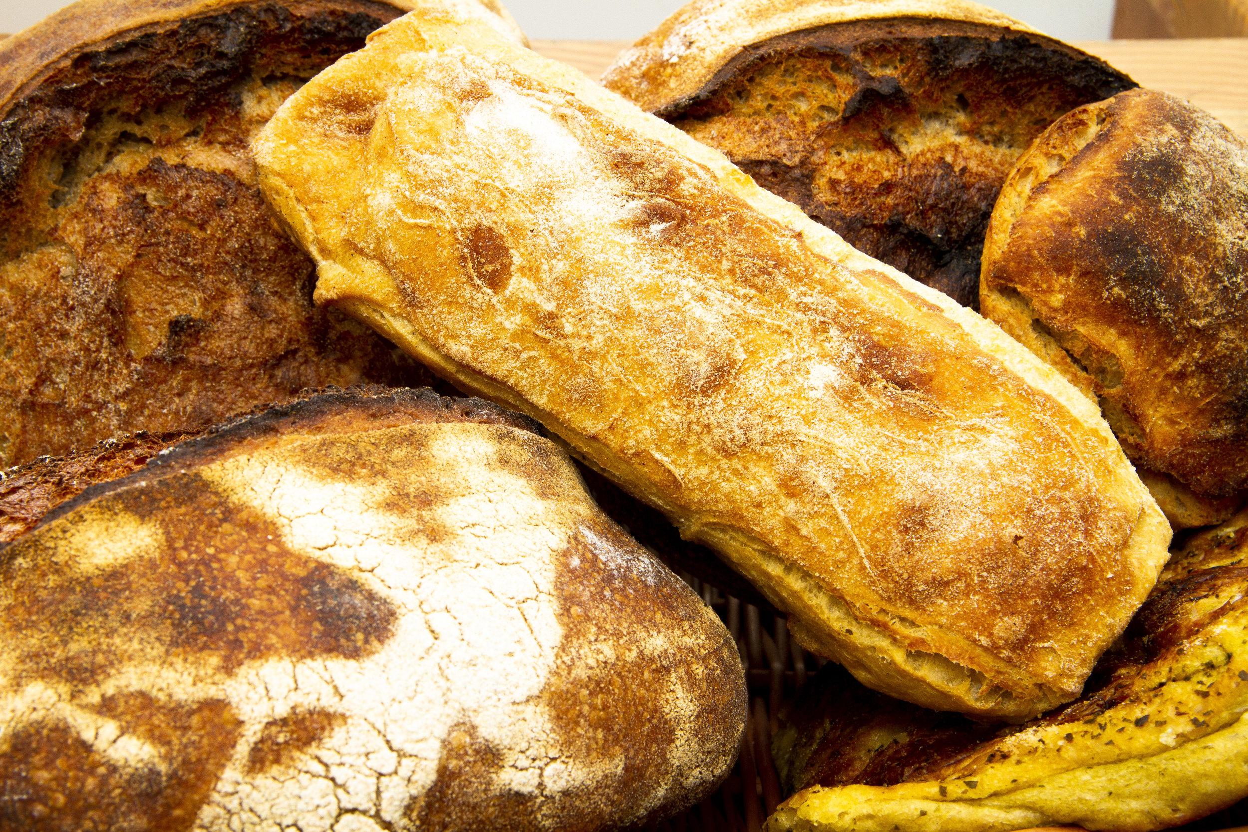 Bakehouse 24 Bread.jpg