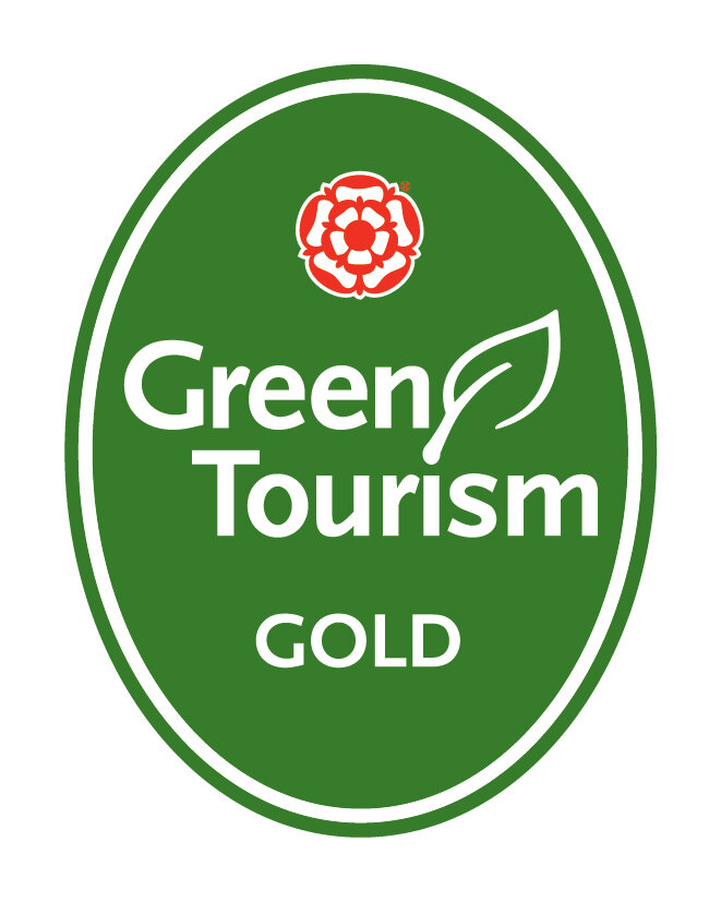 Green Tourism Gold.jpg