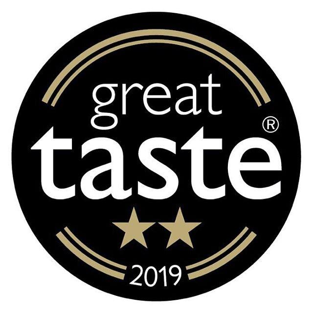 Great Taste 2019.jpg
