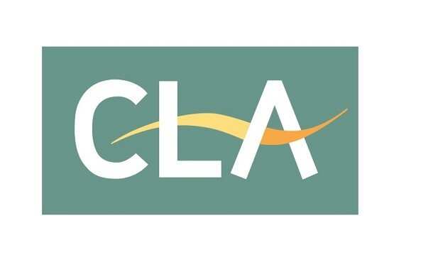 CLA.jpg