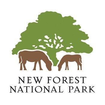 New Forest National Park.jpg