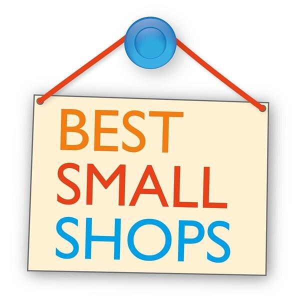 Best Small Shops.jpg