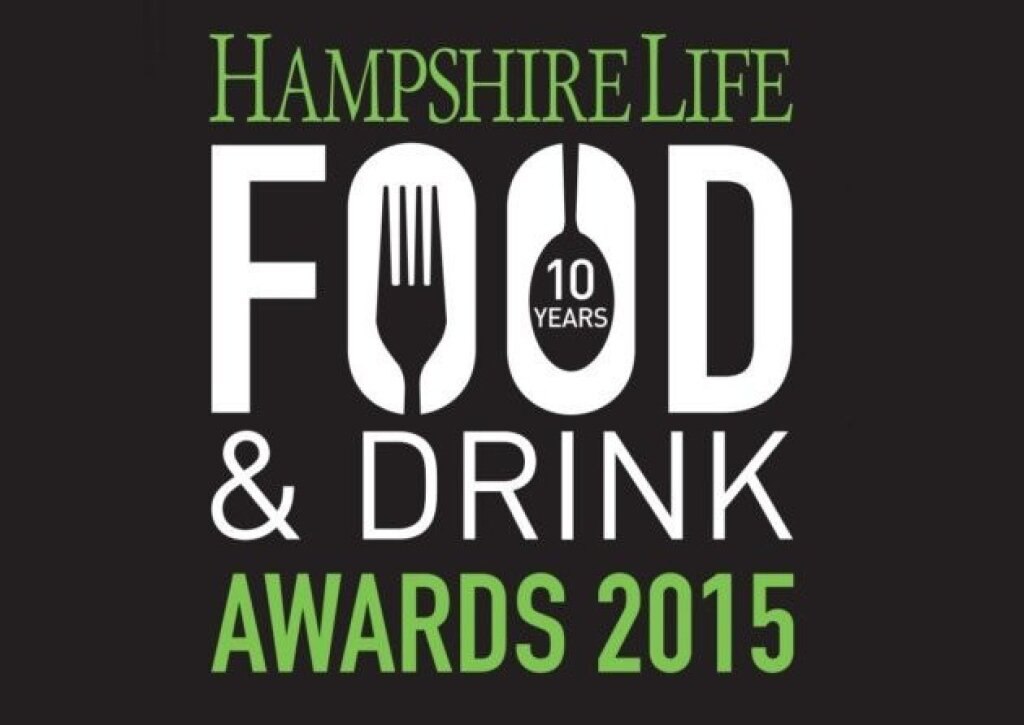 Hampshire Life Food and Drink Awards.jpg